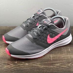 New Nike Downshifter 7